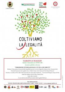 Locandina 21 maggio ultima-page-001