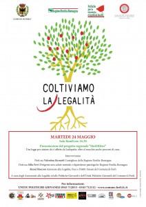 Locandina 24 maggio ultima-page-001